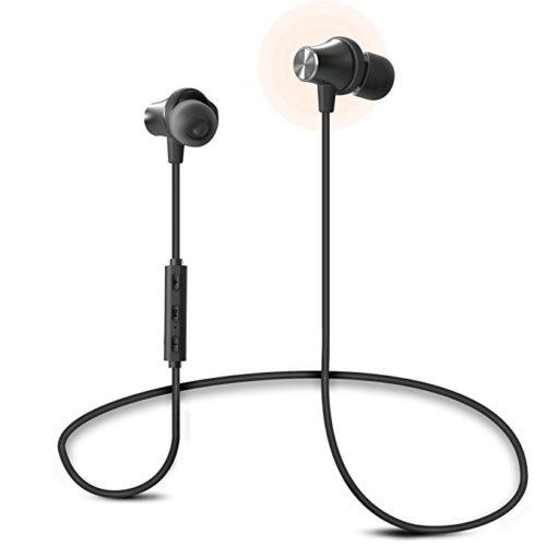4bde573b35c Top five wireless earphones under 2500(INR.) in India.