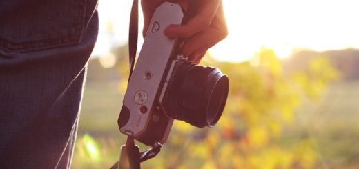 top digital cameras to buy