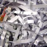 Cut the risk of data theft with these five best paper shredders for office.