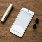 Be tech-savvy and smarter with these five wireless earbuds.