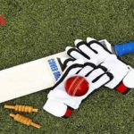Top five most discounted cricket equipment on Amazon Great Indian Sale