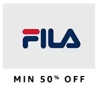 FILS logo