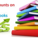 Top five SSC and Banking books available at huge discounts on Amazon.