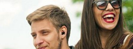 dabs s10 in ear