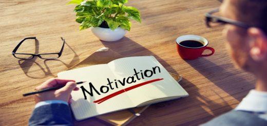 Motivational books for success