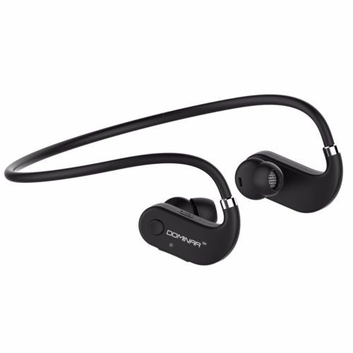 ef17cf1bafa New in market Dominard D-07 is a great Bluetooth Earphones under 2000 in  India. This wireless in ear earphone is designed for running and outdoor  activity.