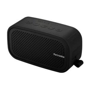 protonics posh 2 speaker