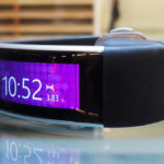 13 best fitness trackers in India( Detailed Buying Guide)