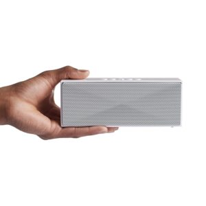 Amazon Basic speaker