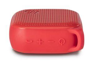 HP 300 mini speaker