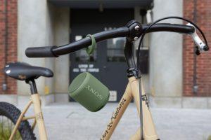sony xb10 speaker