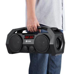 zook bookbox speaker