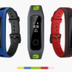 Honor Band 4: In-depth (detailed) Review