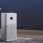 Top 6 HEPA filter air purifiers in 2019